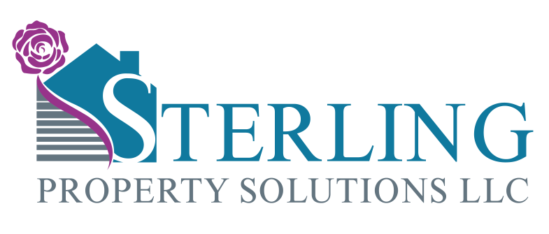 Sterling Property Solutions